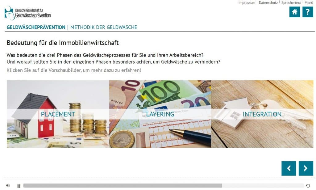demoversion-elearning-online-training-mmitarbeiter-immobilienwirtschaft