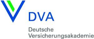 Logo DVA