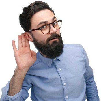 verdachtsmeldung-mann-bart-brille